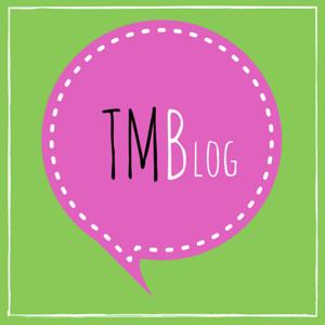 TMBlog