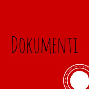 Promjena dokumenata